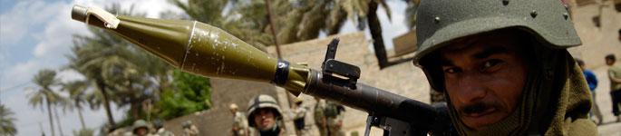 info-grenades.jpg