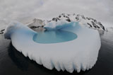 MME400087U