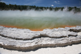 RRS300270S