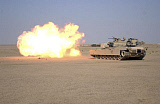 STK100759M