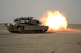 STK101433M