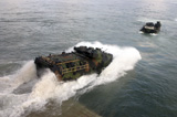 STK101990M