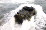 STK101991M