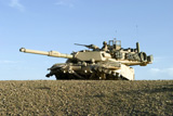 STK102286M
