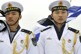 STK103468M