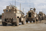 STK104298M