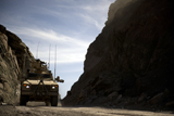 STK104327M