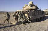 STK104547M