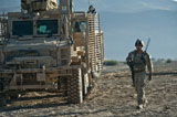 STK104907M