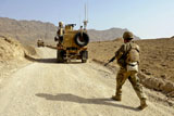 STK105091M
