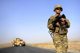 STK105094M