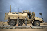 STK105308M