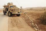 STK105765M