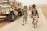 STK105766M