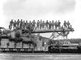 STK106030M