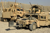 STK106060M