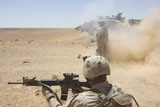 STK106228M