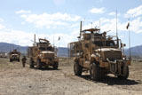 STK106275M
