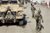STK106906M