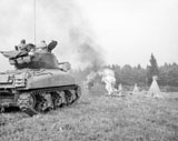 STK108030M