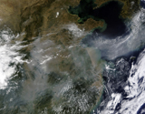 STK203012S