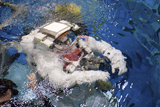 STK203073S