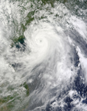 STK203397S