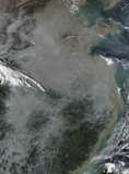 STK203520S