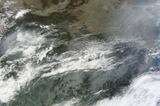STK203521S