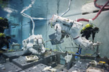 STK204647S