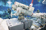 STK204648S