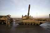 TMO100036M