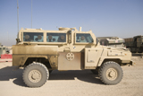 TMO100046M