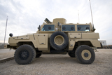 TMO100068M