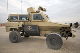 TMO100070M