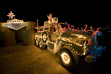 TMO100161M