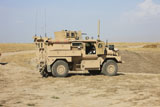 TMO100323M