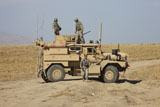 TMO100324M