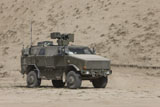 TMO100337M