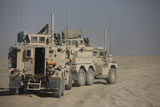 TMO100428M