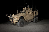 TMO100533M