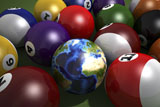 VET200075S