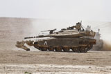 ZDN100119M