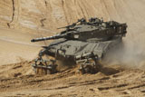 ZDN100129M