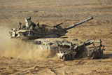 ZDN100149M
