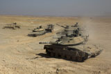 ZDN100151M