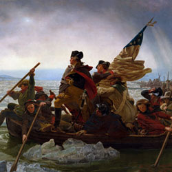 AMERICAN REVOLUTION Stock Photos and Pictures