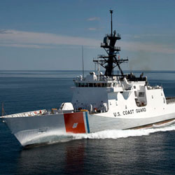 US COAST GUARD Stock Photos and Pictures