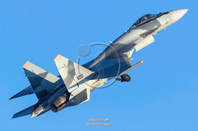 Su-57 Stealth Fighter: News #7 - Page 20 Ank100778m-Su-35S-jet-fighter-of-the-Egyptian-Air-Force